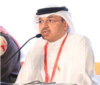 لجنة الانتخابات البحرينية: لا مخالفات.. وحذف الأسماء من الكشوف شائعة