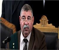 تجديد حبس شادي الغزالي 45 يوما بتهمة نشر أخبار كاذبة
