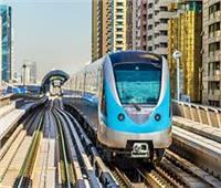 «القومية للأنفاق» تكشف جهة تنفيذ مترو قليوب والقيمة الإجمالية