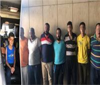 تأجيل محاكمة المتهمين بخطف «طفل الشروق» لـ 28 يناير