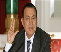 إعادة المرافعة في «طعن» منع حفيدة مبارك من السفر