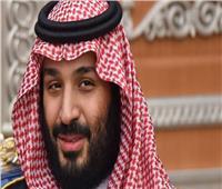 صحفي سعودي: زيارة بن سلمان للقاهرة تفشل مخططات قوى الشر