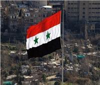 الإعلام الرسمي: إصابة 50 شخصًا في قصف لمسلحين على حلب سبب حالات اختناق