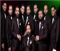 الثلاثاء.. «أبوشعر» السورية فى ليلة فنية بأوبرا الاسكندرية