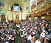 تعديل اتفاقية المساعدة الصحية بين مصر والإمارات وأمريكا