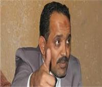 نائب بالبرلمان يطالب وزارة السياحة باستغلال المناطق السياحية العلاجية