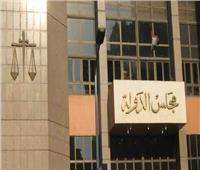القضاء الإداري يرفض وقف «عمومية الصيادلة»