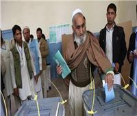 خاص| دبلوماسي أفغاني: تأجيل الانتخابات الرئاسية صحيح.. والإعلان الرسمي غدًا