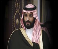 ولي العهد السعودي يصل إلى البحرين بعد زيارته للإمارات