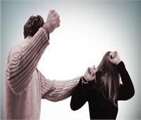 «بين الاستمرار والانفصال» .. 4 سيناريوهات عن العنف ضد الزوجات