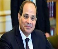 بسام راضي: الرئيس السيسي يفتتح المؤتمر العربي الدولي الـ15 للثروة المعدنية