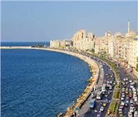 الإسكندرية تستضيف اللقاء الرياضي لذوي الاحتياجات الخاصة