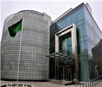 السفارة السعودية تدشن هاشتاج «ولي العهد_ في بلده الثاني _مصر»