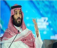 استعدادات مكثفة بالمطار قبل وصول ولي عهد السعودية