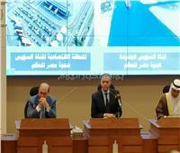هشام عرفات: حققنا ثورة في النقل.. وإشارات «السكة الحديد» عفا عليها الزمن