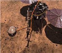 صور وفيديو| قبل هبوطه على الكويكب الأحمر.. تعرف على مهمة «إنسايت»