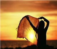 «رفقًا بالقوارير»| 8 فتاوى تناصر حق المرأة في الفكر والجسد والمعاملة