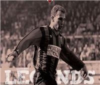 خاص  قاهر ريال مدريد يكشف كواليس هدفه التاريخي