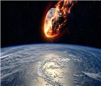 «نيزك» ضخم قد يصطدم بالأرض بقوة قنبلة «نووية»