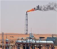 عز الرجال: الانتهاء من التقييم المالي للمتقدمين في مزايدة التنقيب عن البترول