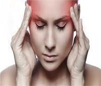 تعرفي على .. أسباب الصداع وأعراضه أبرزها عدم وضوح الرؤية والقئ