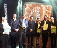 الشباب والرياضة بالمنيا تحصد المركز الأول في «مهرجان إبداع»
