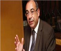 السفير محمد إدريس: ملتزمون بتعزيز عمليات حفظ السلام في إفريقيا