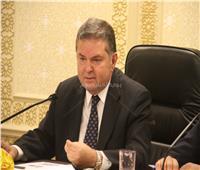 هشام توفيق: مصنع الدلتا للصلب يخسر 48 مليون سنويا وده سحر