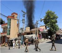 مقتل 3 جنود أمريكيين في انفجار بأفغانستان