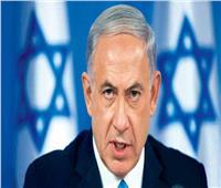 إسرائيل: سنستأنف العلاقات مع تشاد