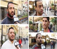 فيديو| جماهير الأهلي تختار مديرًا فنيًا جديدًا للقلعة الحمراء