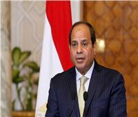 بالفيديو.. خالد الجندى: الرئيس السيسى يدعو لتفعيل ميثاق الأخلاق