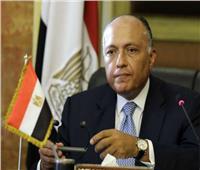 الخميس..وزير الخارجية يشارك في الاجتماع الوزاري لدول جوار ليبيا بالسودان