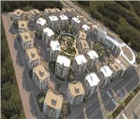 «الإسكان»: تم تسليم 13000 وحدة من مشروع «دار مصر»