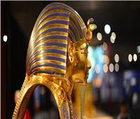 فيديو| المتحف المصري الكبير: سنبهر العالم أثناء عرض مقبرةتوت عنخ آمون