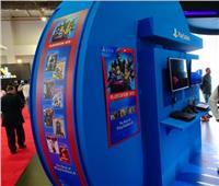 المصرية للاتصالات تطلق تجربة «5G» وسرعات إنترنت لألعاب «بلاي ستيشن»