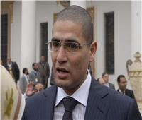 «أبو حامد» : حرمان الطفل الثالث من الدعم غير دستوري