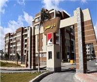 الإسكان: تسليم  360 وحدةبمشروع «دار مصر» بالعاشر 2 ديسمبر