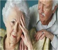 دراسة: أمراض الرئة تزيد من خطر الإصابة بـ«الزهايمر»