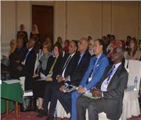 ننشر توصيات المؤتمر العربي الثاني للنباتات الطبية والعطرية