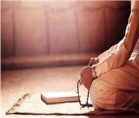 ما حكم صلاة «تحية المسجد» قبل أذان المغرب؟.. «البحوث الإسلامية» تجيب