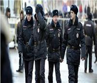 إخلاء محطة قطارات و12 مركزا تجاريا في موسكو