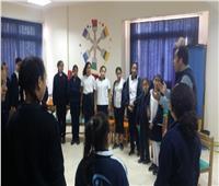 القومي لحقوق الإنسان يعقد ورشة لمواجهة «التنمر»