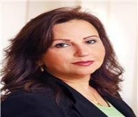 القومي للمرأة يوجه الشكر لـ«نوال مصطفى» على مساعدة السيدات الغارمات