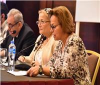 «الصحة» تطلق مشروع «مكافحة التبغ 2030» بالتعاون مع الأمم المتحدة