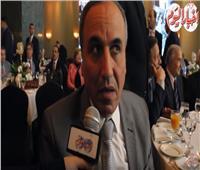 نقيب الصحفيين: «بوابة أخبار اليوم» حققت نجاح ملحوظ الفترة الماضية