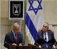 وعد «زيمان».. رئيس التشيك يتعهد لإسرائيل بافتتاح سفارة بلاده بالقدس