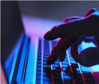 خبراء: رصد 3 آلاف موقع إلكتروني لبث الشائعات والأخبار المغلوطة عن مصر