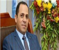 حبس رئيس وأمين عام جامعة دمنهور شهرين.. وعزلهما من وظيفتيهما