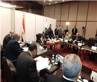وزير التنمية المحلية ينتقد المحافظين بسبب «التوك توك»